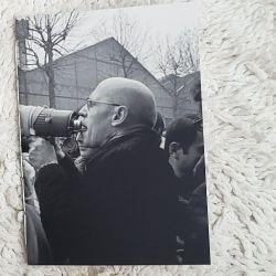 Caderneta Foucault