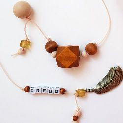 Marcador Freud em nós