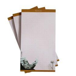 Paper note Outono